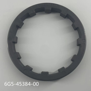 6G5-45384-00-00 Spanner Nut for Yamaha Outboard 150-225HP