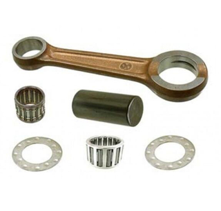 688-11651-00 Connecting Rod Kits for Yamaha Outboard 48-90HP