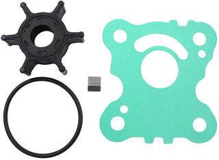 06192-ZW9-A30 Water Pump Repair kits for Honda Outboard 8-20HP