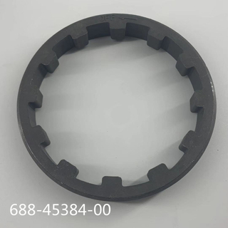 688-45384-00-00 Spanner Nut for Yamaha Outboard 75-140HP