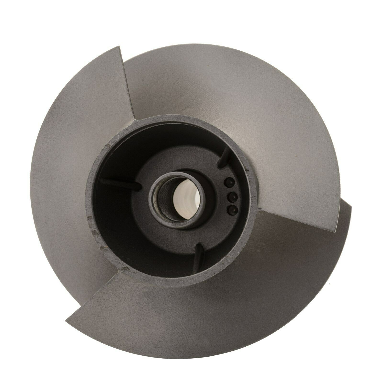 OEM No. 6EV-R1321-00-00 Stainless Steel Impeller for Yamaha Jet Ski GP1800