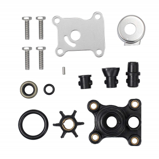 394711 Water Pump Repair kits for Evinrude Outboard 9.9-15HP