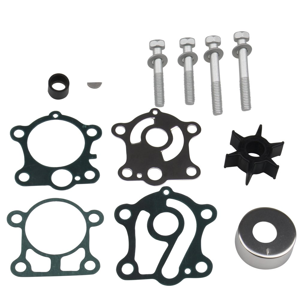679-W0078-A1-00 Water Pump Repair kits for Yamaha Outboard 40-50HP