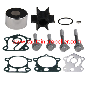 692-W0078-02-00 Water Pump Repair kits for Yamaha Outboard 60-90HP
