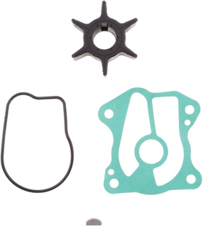06192-ZV7-000 Water Pump Repair kits for Honda Outboard 25-30HP
